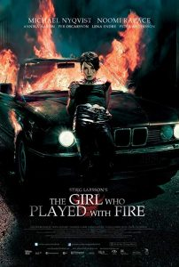 The.Girl.Who.Played.With.Fire.2009.Ext.Cut.720p.BluRay.DTS.x264.D-Z0N3 – 13.1 GB