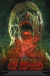 The.Mildew.from.Planet.Xonader.2015.1080p.BluRay.REMUX.MPEG-2.DD.2.0-EPSiLON – 19.7 GB