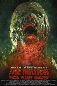 The.Mildew.from.Planet.Xonader.2015.1080P.BLURAY.X264-WATCHABLE – 6.6 GB