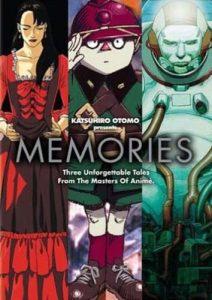 Memories.1995.Blu-ray.1080p.AC3.FLAC.x264-sJR – 12.2 GB