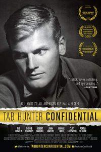 Tab.Hunter.Confidential.2015.1080p.BluRay.REMUX.AVC.DD.5.1-EPSiLON – 15.2 GB