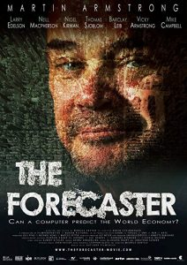 The.Forecaster.2014.720p.BluRay.DTS.x264-TV4A – 2.2 GB