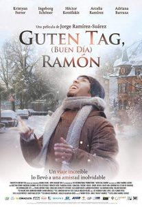 Guten.Tag..Ramón.2013.1080p.Blu-ray.Remux.AVC.DTS-HD.MA.5.1-KRaLiMaRKo – 32.7 GB