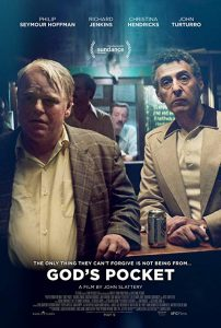 Gods.Pocket.2014.1080p.BluRay.REMUX.AVC.DTS-HD.MA.5.1-EPSiLON – 18.3 GB