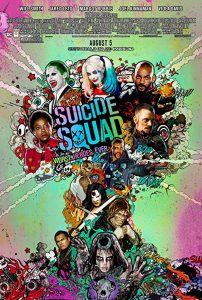 Suicide.Squad.2016.Theatrical.Cut.1080p.BluRay.DD+7.1.x264-LoRD – 14.4 GB