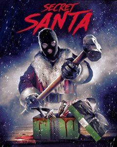 Secret.Santa.2015.1080p.AMZN.WEB-DL.DD2.0.H264-iKA – 6.7 GB