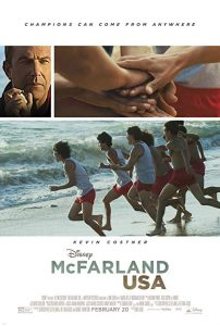 McFarland.USA.2015.720p.BluRay.DD5.1×264-VietHD – 6.4 GB