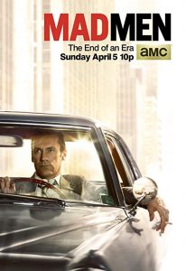 Mad.Men.S04.720p.BluRay.DD5.1.x264-NorTV – 29.4 GB