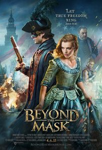 Beyond.The.Mask.2015.720p.BluRay.DD5.1.x264-HDMaNiAcS – 4.9 GB