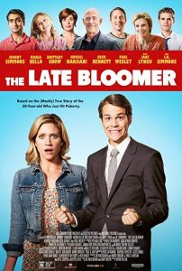 The.Late.Bloomer.2016.1080p.WEB-DL.DD5.1.H.264-NG – 3.7 GB