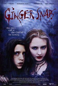 Ginger.Snaps.2000.720p.BluRay.x264-CtrlHD – 7.7 GB