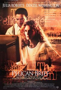 The.Pelican.Brief.1993.1080p.Blu-ray.DTS.x264-SG – 12.2 GB