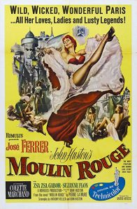 Moulin.Rouge.1952.720p.BluRay.x264-SNOW – 4.4 GB
