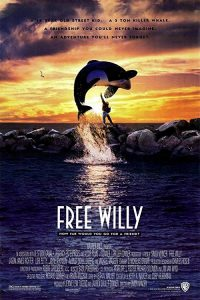 Free.Willy.1993.720p.BluRay.DTS.x264-NorTV – 7.6 GB