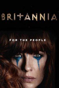 Britannia.S02.720p.WEB.H264-AMRAP – 7.4 GB