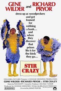 Stir.Crazy.1980.720p.BluRay.x264-CtrlHD – 12.4 GB