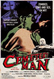 Cemetery.Man.1994.1080p.BluRay.REMUX.AVC.FLAC.2.0-EPSiLON – 18.5 GB
