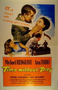 Time.Without.Pity.1957.1080p.BluRay.REMUX.AVC.FLAC.1.0-EPSiLON – 22.2 GB