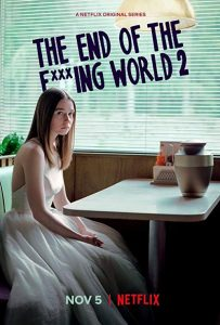 The.End.of.the.Fucking.World.S02.720p.NF.WEB-DL.DDP5.1.x264-KamiKaze – 3.2 GB
