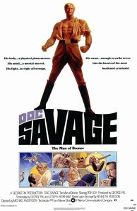 Doc.Savage.The.Man.of.Bronze.1975.1080p.BluRay.REMUX.AVC.FLAC.2.0-EPSiLON – 25.1 GB