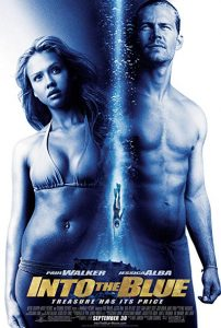 Into.the.Blue.2005.1080p.Blu-ray.Remux.AVC.DTS-HD.MA.5.1-KRaLiMaRKo – 30.8 GB