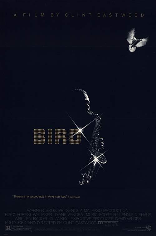 Bird.1988.1080p.WEBRip.DD2.0.x264-monkee – 13.6 GB