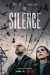 [BD]The.Silence.2019.1080p.MULTi.COMPLETE.BLURAY-MONUMENT – 36.2 GB