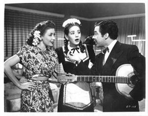 Calabacitas.Tiernas.1949.1080p.BluRay.x264-BiPOLAR – 6.6 GB