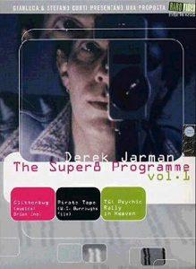 T.G.Psychic.Rally.in.Heaven.1981.720p.BluRay.x264-BiPOLAR – 314.6 MB