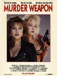 Murder.Weapon.1989.1080p.BluRay.x264-SADPANDA – 7.6 GB