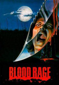 Blood.Rage.1987.COMPOSITE.CUT.720p.BluRay.x264-SPOOKS – 3.3 GB