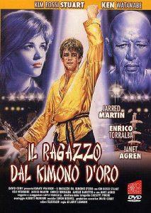 Karate.Warrior.1987.720p.BluRay.x264-GHOULS – 3.3 GB