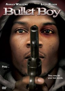 Bullet.Boy.2004.720p.BluRay.DD2.0.x264-aAF – 4.4 GB