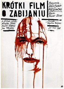A.Short.Film.About.Killing.1988.1080p.BluRay.x264-DEPTH – 7.9 GB