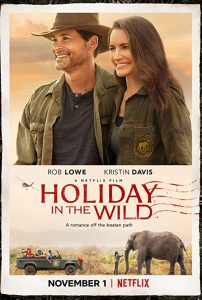 Holiday.in.the.Wild.2019.1080p.NF.WEB-DL.DDP5.1.H.264-CMRG – 4.8 GB