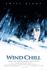 Wind.Chill.2007.720p.BluRay.DD5.1.x264-DON – 4.3 GB