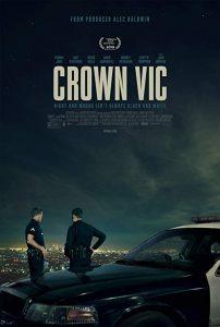 Crown.Vic.2019.720p.AMZN.WEB-DL.DDP5.1.H.264-NTG – 2.2 GB