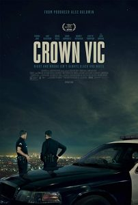 Crown.Vic.2019.720p.WEB-DL.X264.AC3-EVO – 2.6 GB