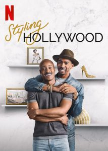 Styling.Hollywood.S01.1080p.NF.WEB-DL.DDP5.1.H.264-SPiRiT – 11.2 GB