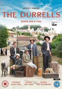 The.Durrells.S03.1080p.AMZN.WEB-DL.DDP2.0.H.264-ETHiCS – 23.4 GB