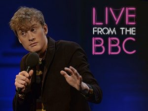 Live.from.the.BBC.S02.1080p.NF.WEB-DL.DD+2.0.x264-Cinefeel – 15.3 GB