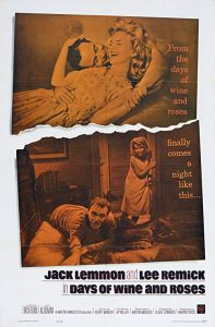 Days.of.Wine.and.Roses.1962.720p.BluRay.X264-AMIABLE – 7.7 GB