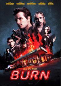Burn.2019.1080p.BluRay.DD5.1.x264-iFT – 10.7 GB