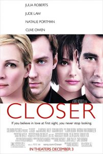 Closer.2004.720p.BluRay.DD5.1.x264-SbY – 7.3 GB