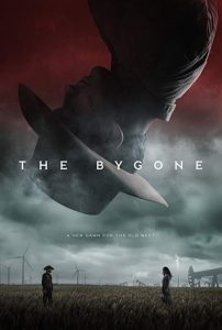 The.Bygone.2019.720p.WEB-DL.X264.AC3-EVO – 2.6 GB