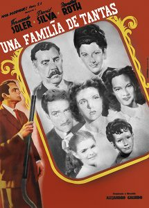 Una.Familia.de.Tantas.1949.1080p.BluRay.x264-BiPOLAR – 8.7 GB