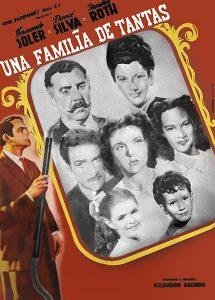 Una.Familia.de.Tantas.1949.720p.BluRay.x264-BiPOLAR – 4.4 GB