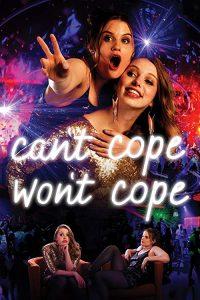 Can't.Cope..Won't.Cope.S02.1080p.NF.WEB-DL.DD+5.1.x264-Cinefeel – 4.7 GB