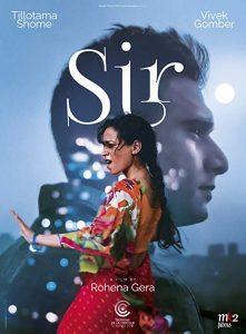 Sir.2018.1080p.BluRay.x264-Sir – 8.5 GB