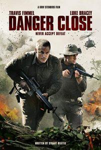 Danger.Close.2019.720p.WEB-DL.X264.AC3-EVO – 2.8 GB